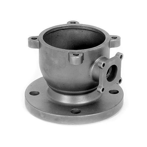 casting-for-valves