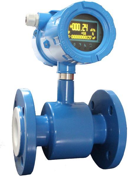 flow meter syntech industries