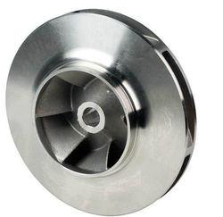 water-pump-impeller