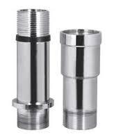 adapter-ss-250x250