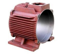electrical-motor-body-casting-250x250
