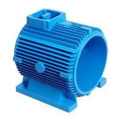 motor-body-casting-250x250 (1)